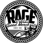 Rage Cycles